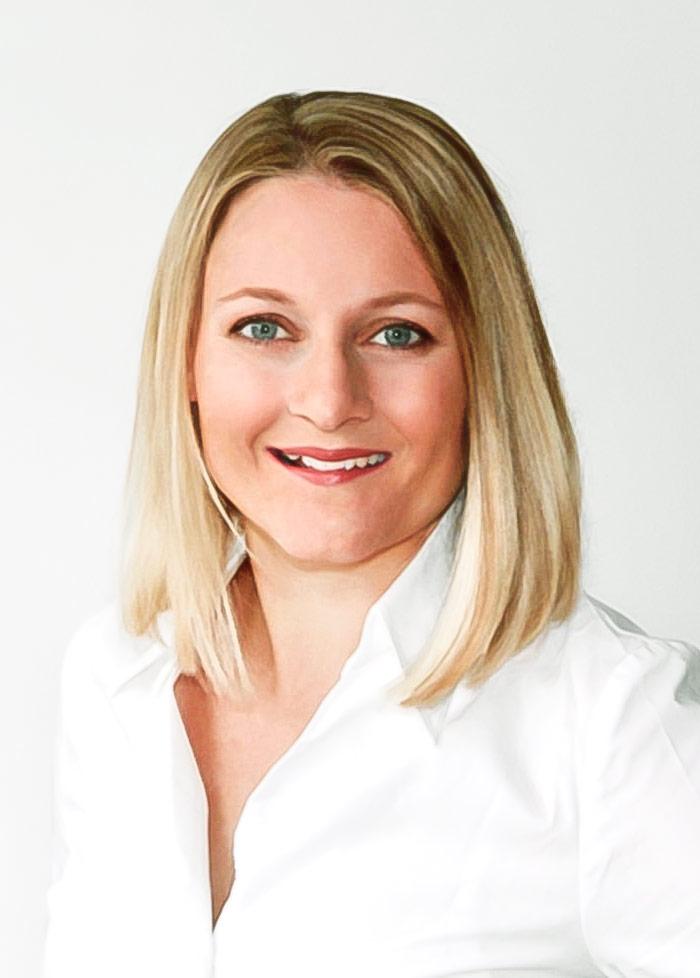 Dr. Kerstin Boka