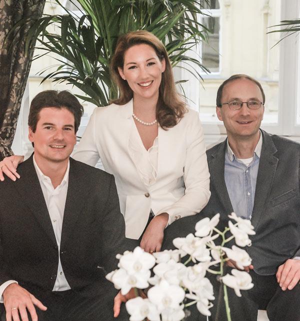 Facharztzentrum-Wien-2017