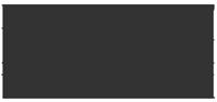 Facharztzentrum Votivpark Logo