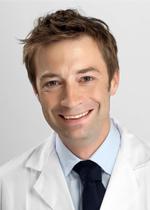 Dr. Martin Marszalek