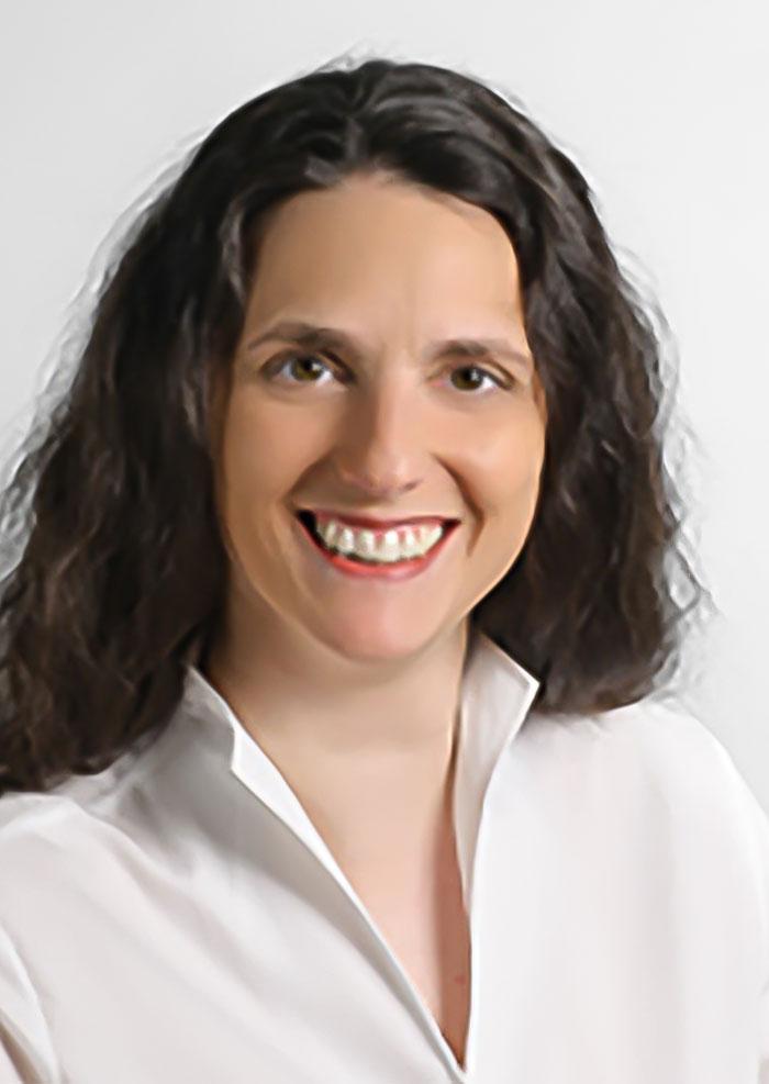 Innere Medizin: Dr. Astrid Feder