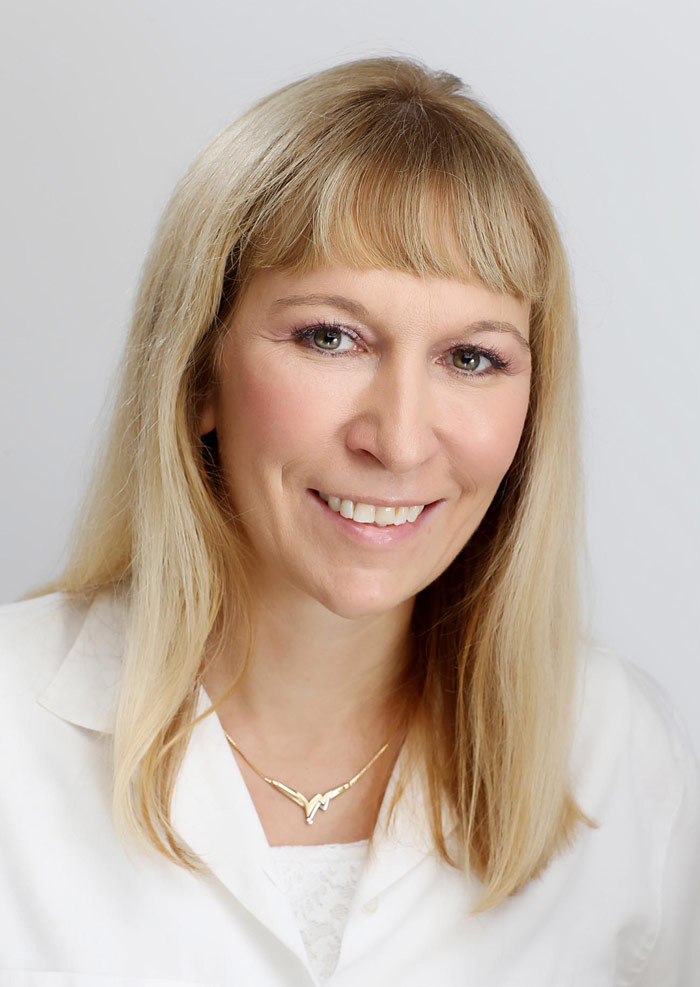 OÄ Dr. Christina Neuhold