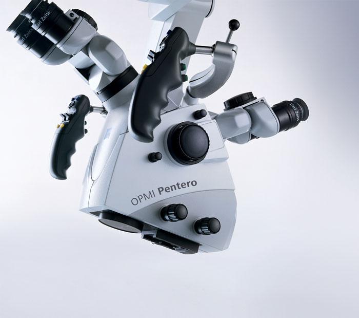 Zeiss-Mikroskop, www.meditec.zeiss.com