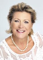Mag. Inge Rechberger