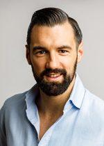 Orthopädie Facharzt in Wien: Dr. Martin Reschl